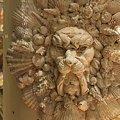 Photos: 2011.12.29 丸の内仲通り 貝のライオン
