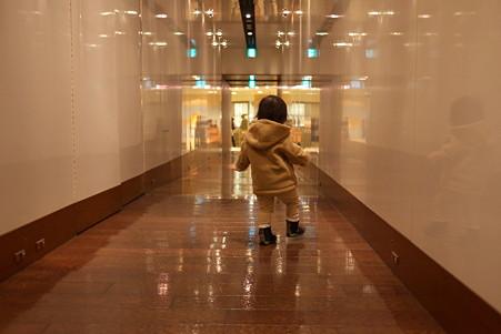 2011.02.19 横浜 ジョイナスB2