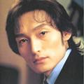 Photos: 草彅剛