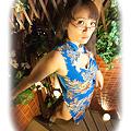 写真: IMG_0275-1280-2