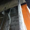 Photos: 2012年2月 氷の世界 004