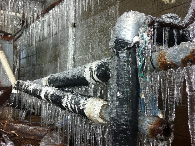 2012年2月 氷の世界 005