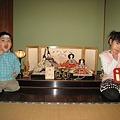 Photos: 20110220_02