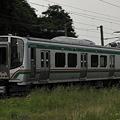 E721 #1