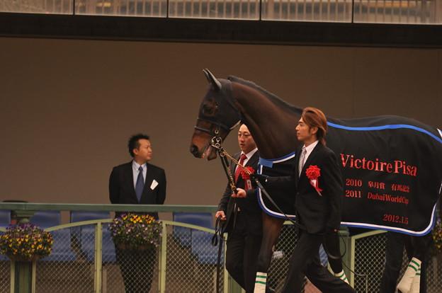 Victoire Pisa 06