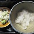 Photos: 藪蕎麦@北習志野(9)