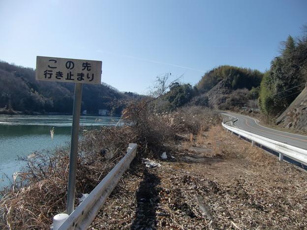 Photos: CIMG8663