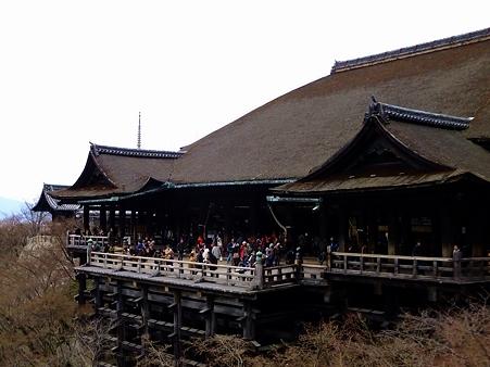 22清水寺04
