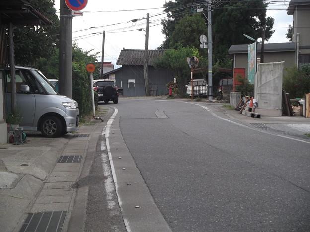 Photos: 熊野堂 - 1
