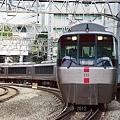 Photos: 小田急30000系 EXE