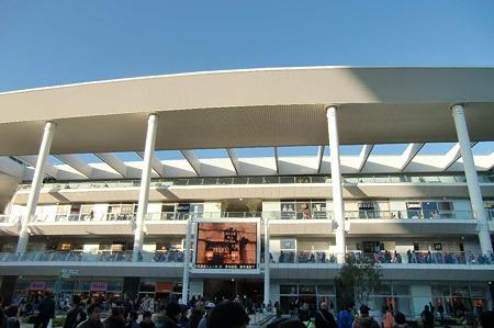 lazona kawasaki plaza-240102-3