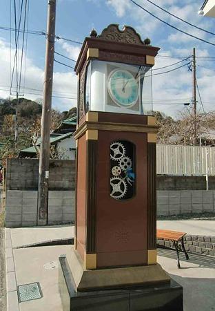 kamakura orgol kan-340111-2
