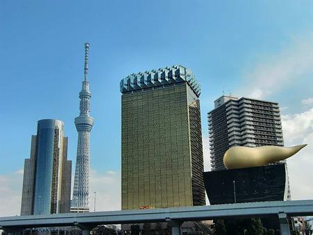 tokyo skytree-240102-4