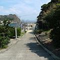 田島神社(1)
