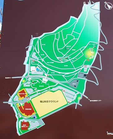 enzan_hureainomori_map
