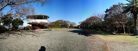 hirouyamakouen_p10