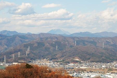 kanayamajousi11