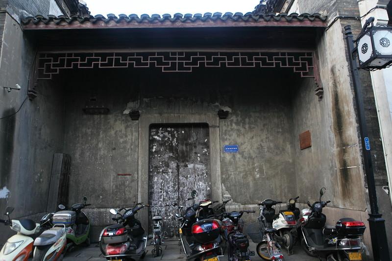 IMG_4337上海・蘇州