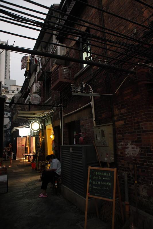 IMG_4698上海・蘇州