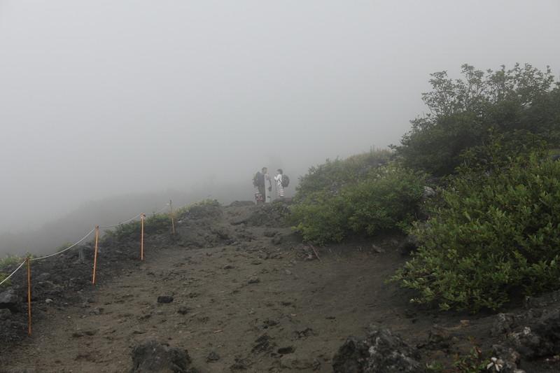 IMG_3867富士山