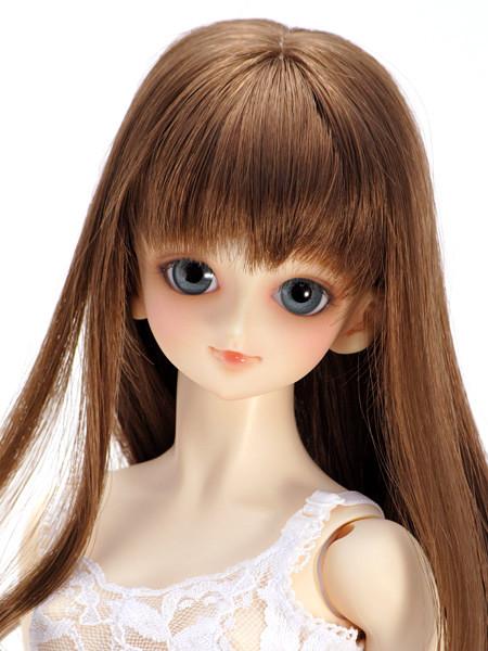 SD13女の子 ミミ (Mimi)  2010 リニューアルモデル