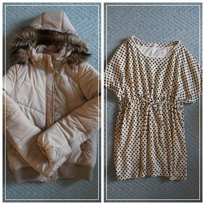 20120204 服