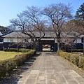 Photos: 旧吉田家住宅01