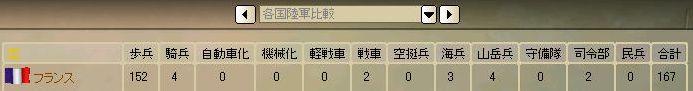 95143504_org.jpg