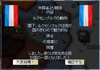 96095958_org.jpg