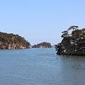 Photos: 24.3.4須賀橋から望む浜田湾